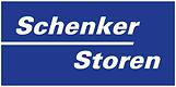 schenker logo.png