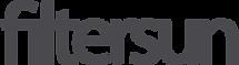 filtersun logo.png