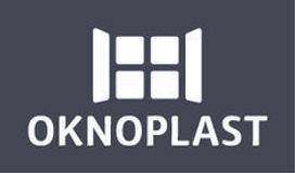 logo OKNOPLAST