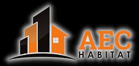 Logo aec WEB.png