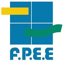 Le groupe FPEE, spécialiste de la menuiserie industrielle sur mesure, vous invite à faire sa connaissance. Ses points forts : 32 ans d'expérience, la qualité de ses produits et de ses services.