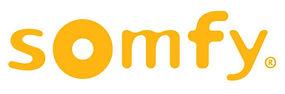 Découvrez les solutions Somfy. La domotique simple et accessible !