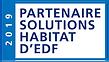 SOLUTIONS-HABITAT-EDF-2019.png