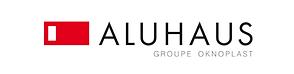 La plus haute qualité des produits ALUHAUS est garantie par le Groupe OKNOPLAST – un des fabricants les plus importants de menuiseries des portes et fenêtres et un leader de l'innovation en Europe.