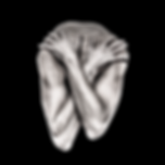 PLEASE_ARTWORK_1600x1600.png