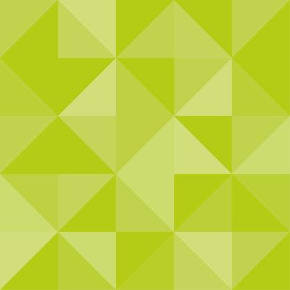 background squares-01.jpg