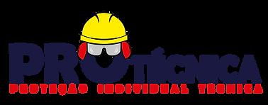 PROTECNICA_logo-01.png