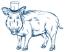 Logo BLUE PNG.png