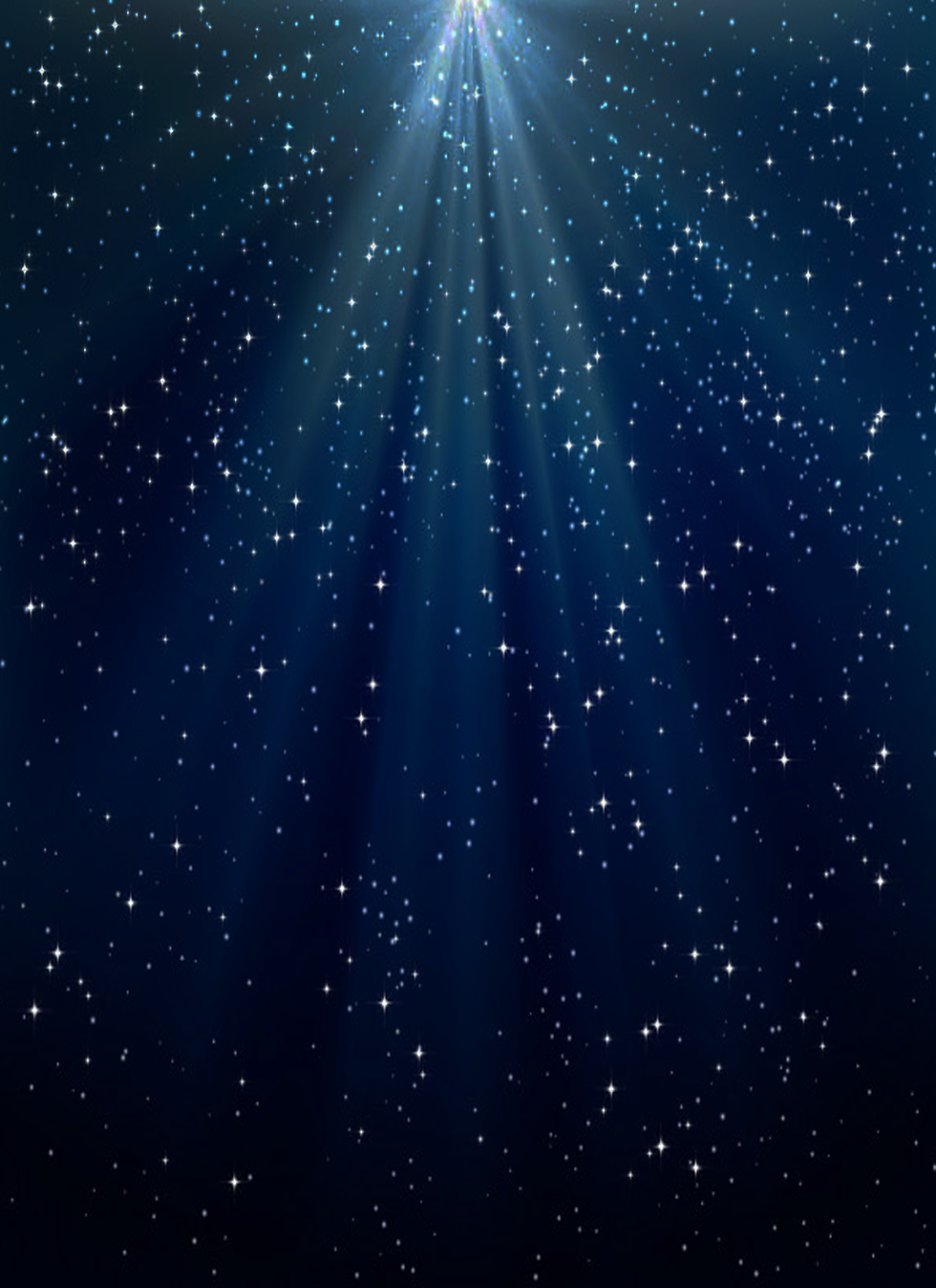 star-background.png