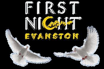 web-site-first-night-evanston-2021-squar