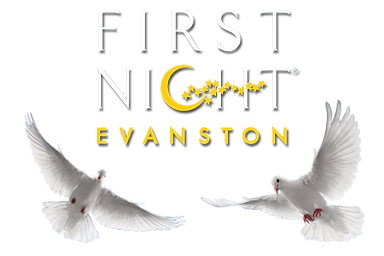 web-site-first-night-evanston-2021-squar