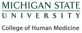 MSU College of Human Medicine.jpg