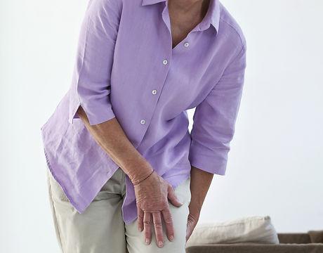 Leg Pain In An Elderly Person.jpg