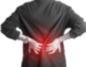 man lower back pain.jpg