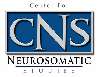 CNS%20LOGO_edited.jpg