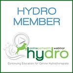 Hydro-Button-300x300.jpg