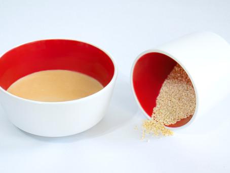 Top 7 Benefits of Sesame Seeds
