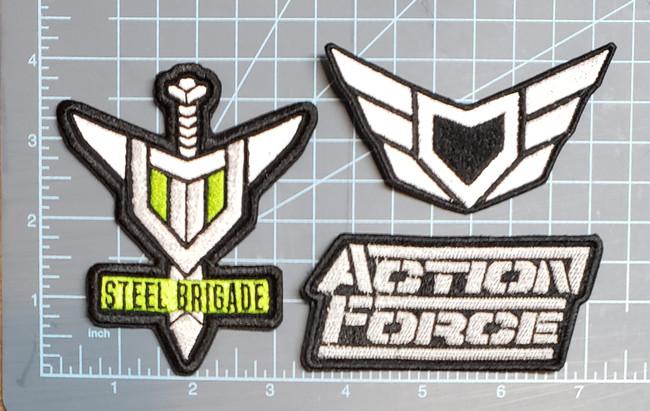 Valaverse patches (NFS)
