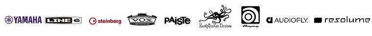 sponsor list.png