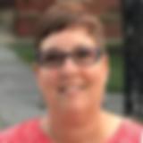 YWCA_Helena_Cathryn English-Straub.png