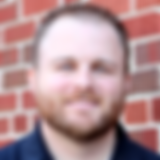 Steven Gard_PA-C_500x500.png