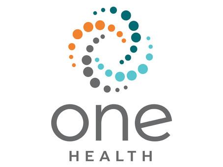 Community Health Centers Unite as One Health