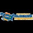 trc_250x250.png