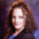 YWCA_Helena_Board_Rebecca.jpg
