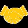 icons_handshake_300x300.png