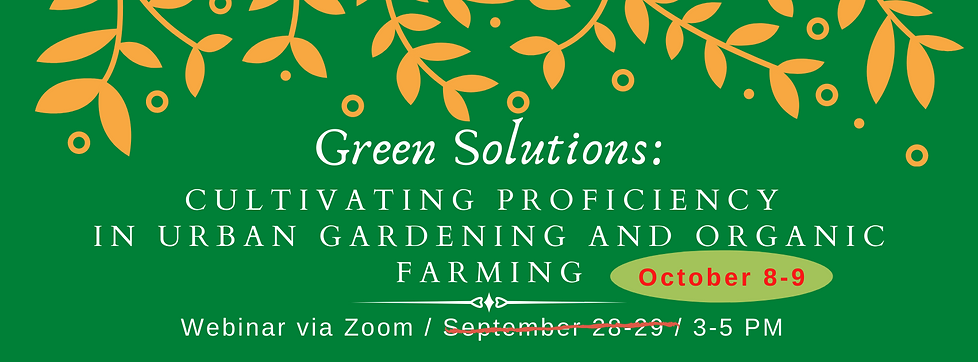 Urban Gardening (6).png