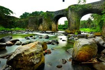 malagonlong bridge.jpg