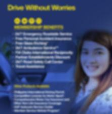 membership ad.jpg
