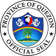 quezon seal.jpg