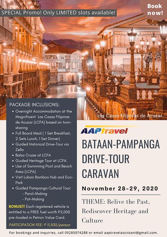Bataan-Pampanga Poster (2).png