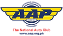 AAP_logo_front.png