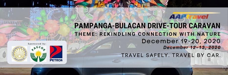 Email Header Pampanga-Bulacan Caravan (3