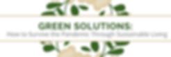 Green Floral Wedding Email Header.png