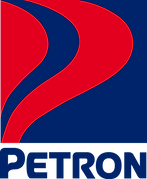 839px-Logo_of_Petron.svg.png