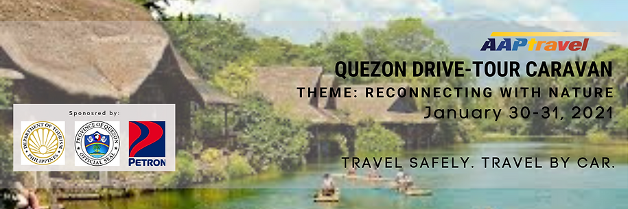 Quezon Caravan header (1).png