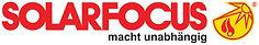 logo_solarfocus_macht.jpg
