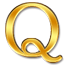Q (1).png