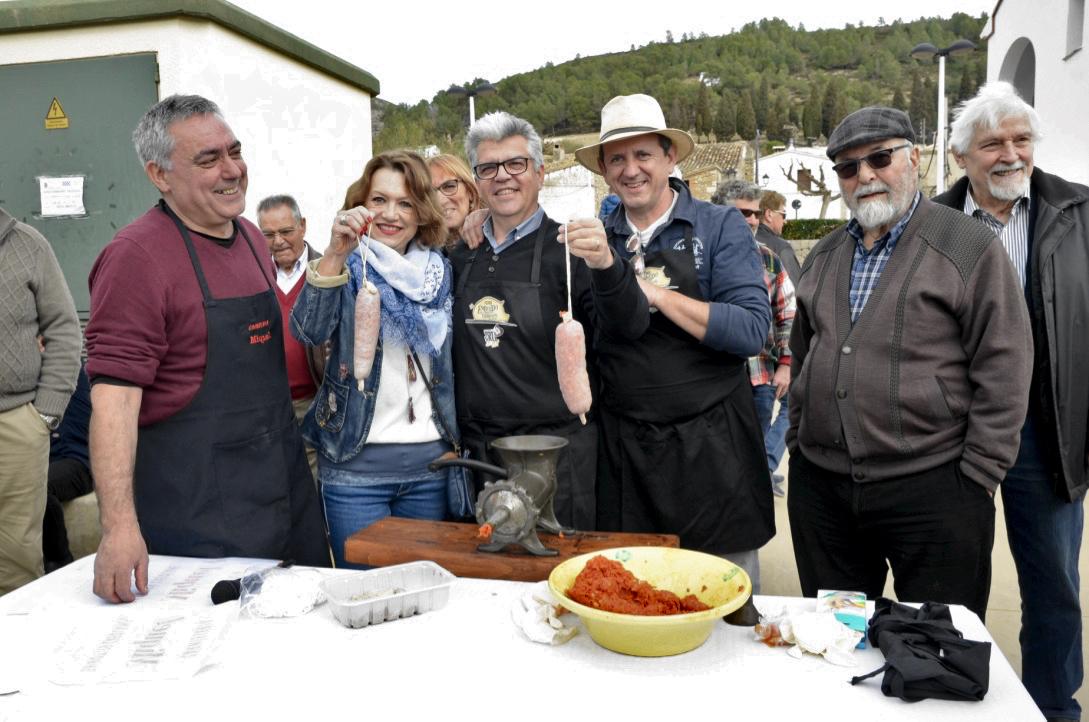 feria Vall de Pop 2018-3