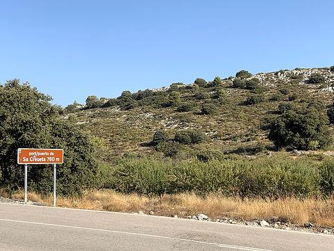 ruta ciclista 4.jpg