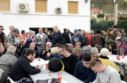 feria Vall de Pop 2018-1