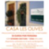 oferta Casa Les Olives.jpg