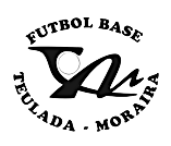 fb moraira-teulada.png