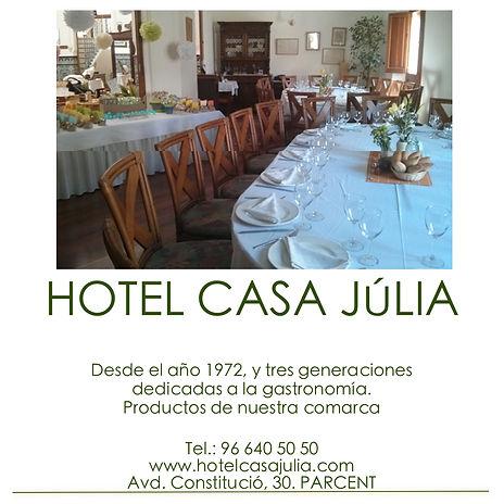 hotel casa julia web.jpg