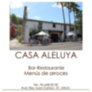 Casa Al.jpg