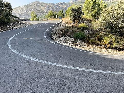 ruta ciclista.jpg