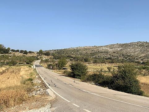 ruta ciclista 3.jpg